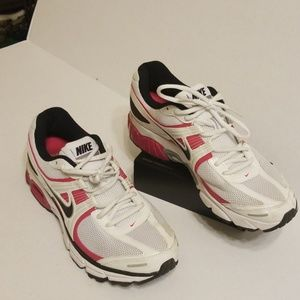 Nike Air Max Moto 8 women's shoes size 11